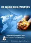Capital Raising Strategies Guide