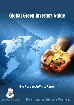 Global_Green_Investors_Guide_s