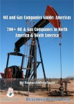 oil_s